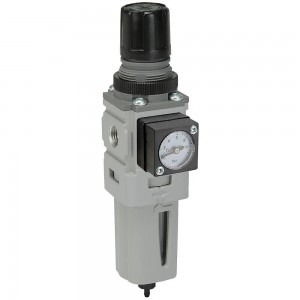 Filter regulator serija 31