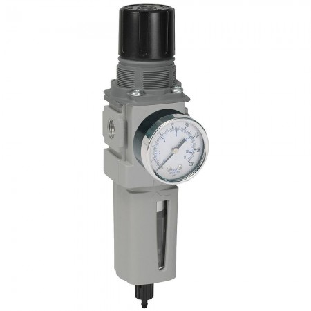 Filter regulator serija 32