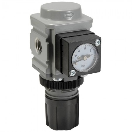 Regulator serija 31